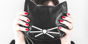 test choupette melijoe - photo credit paulinefashionblog.com-1