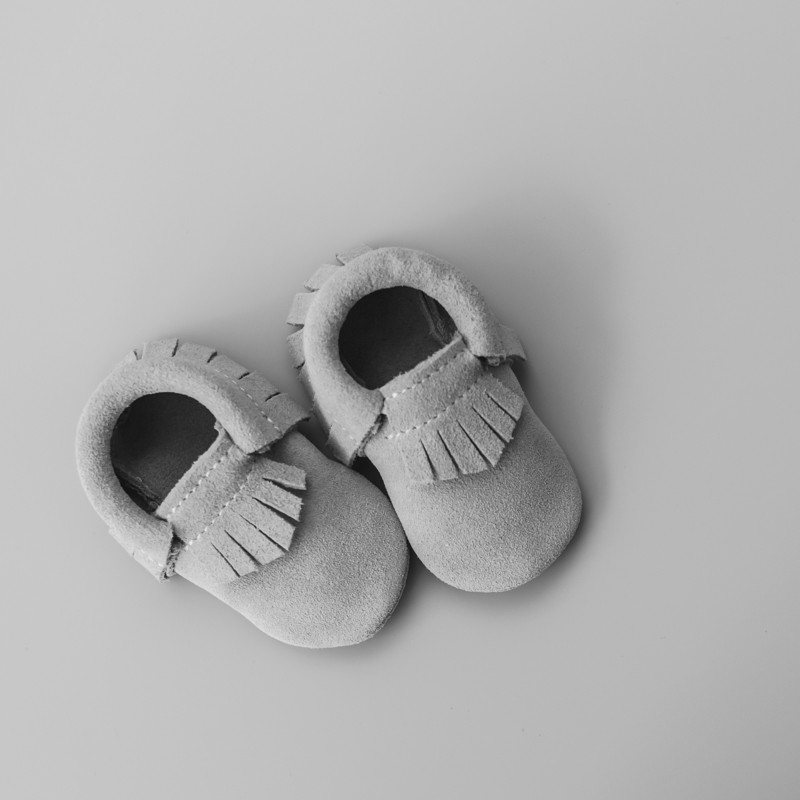 inventaire hippie ya moccassins pour bebe - photo credit paulinefashionblog.com-1