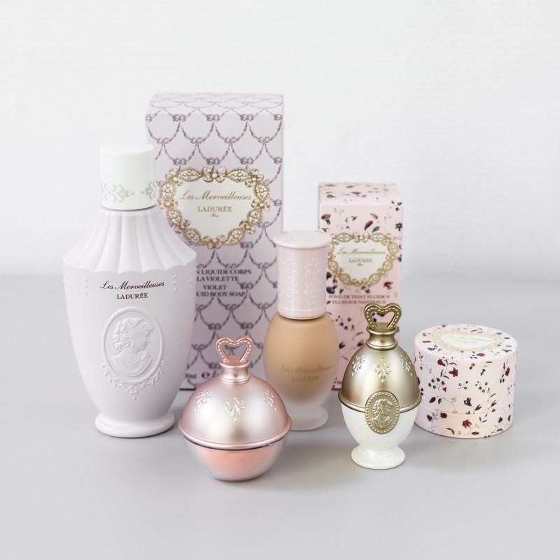 inventaire les merveilleuses cosmetiques laduree - photo credit paulinefashionblog.com-1