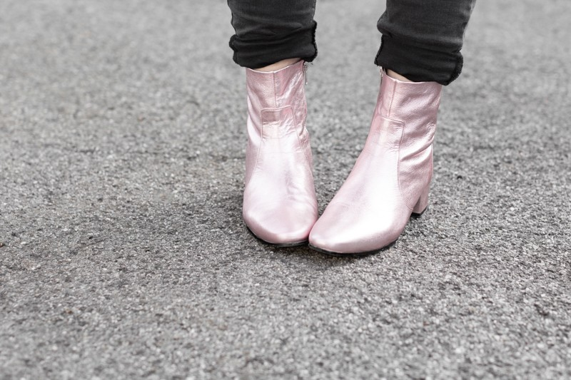 look sezane sac clark makemylemonade jonak wearlemonable boots rose diego - photo credit paulinefashionblog.com-9