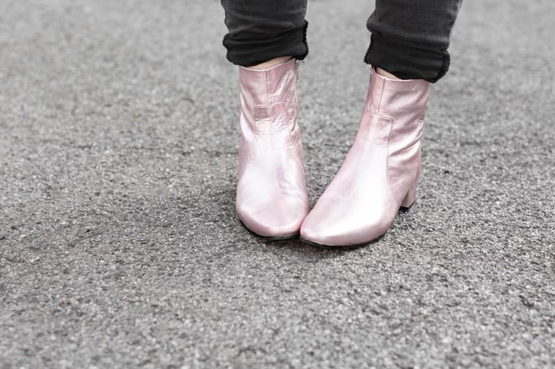 look sezane sac clark makemylemonade jonak wearlemonable boots rose diego photo credit paulinefashionblog.com 9 800x533 ROSE BLUSH + concours Louis Pion