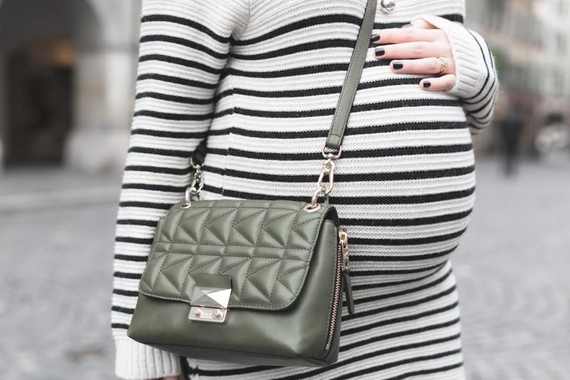 look grossesse mode femme enceinte envie de fraises copyright Pauline paulinefashionblog.com 6 800x533 Countdown