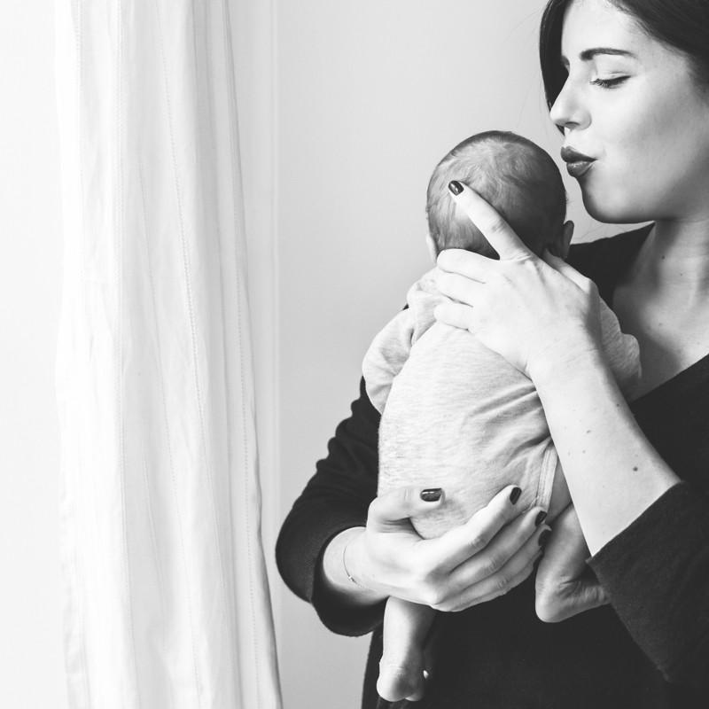 800 baby L mon petit bebe - copyright Pauline paulinefashionblog.com-1
