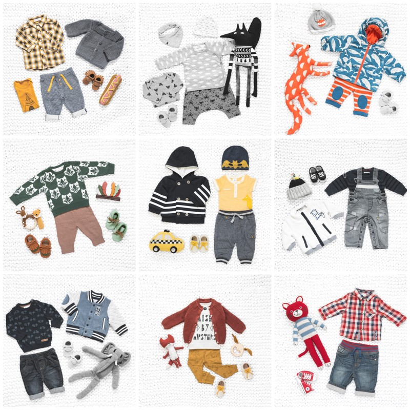 c8ffb84cd6b5b blog mode bebe baby boy garcon mini look petit look tenue enfant -  copyright Pauline paulinefashionblog