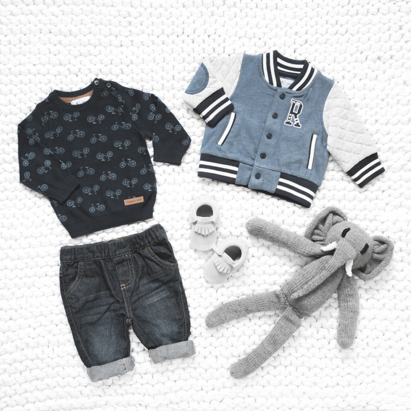 mini look baby boy - copyright Pauline paulinefashionblog.com-10