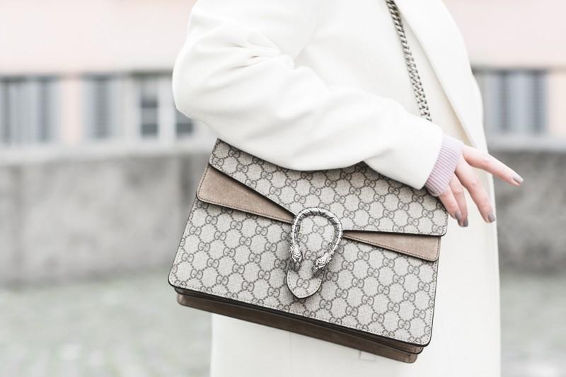 gucci fashion blogger dionysus bag - copyright Pauline paulinefashionblog.com-1