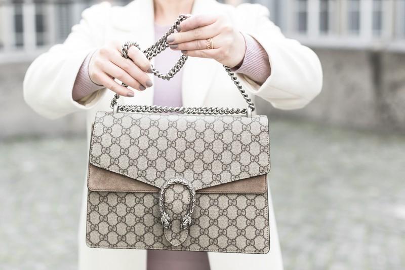 gucci fashion blogger dionysus bag - copyright Pauline paulinefashionblog.com-2