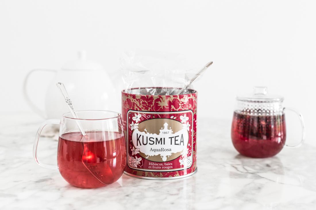 kusmi tea aquarosa - copyright Pauline paulinefashionblog.com-8