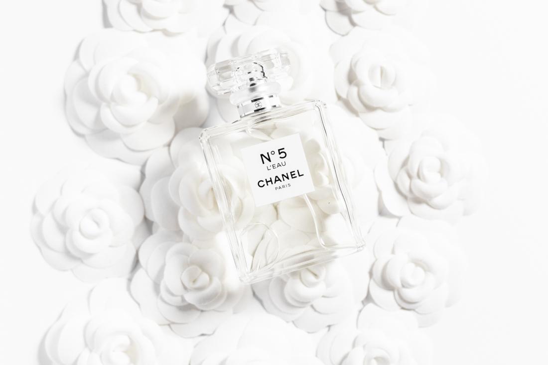 1100 chanel grasse copyright Pauline paulinefashionblog.com 46 La Rose de Mai de CHANEL