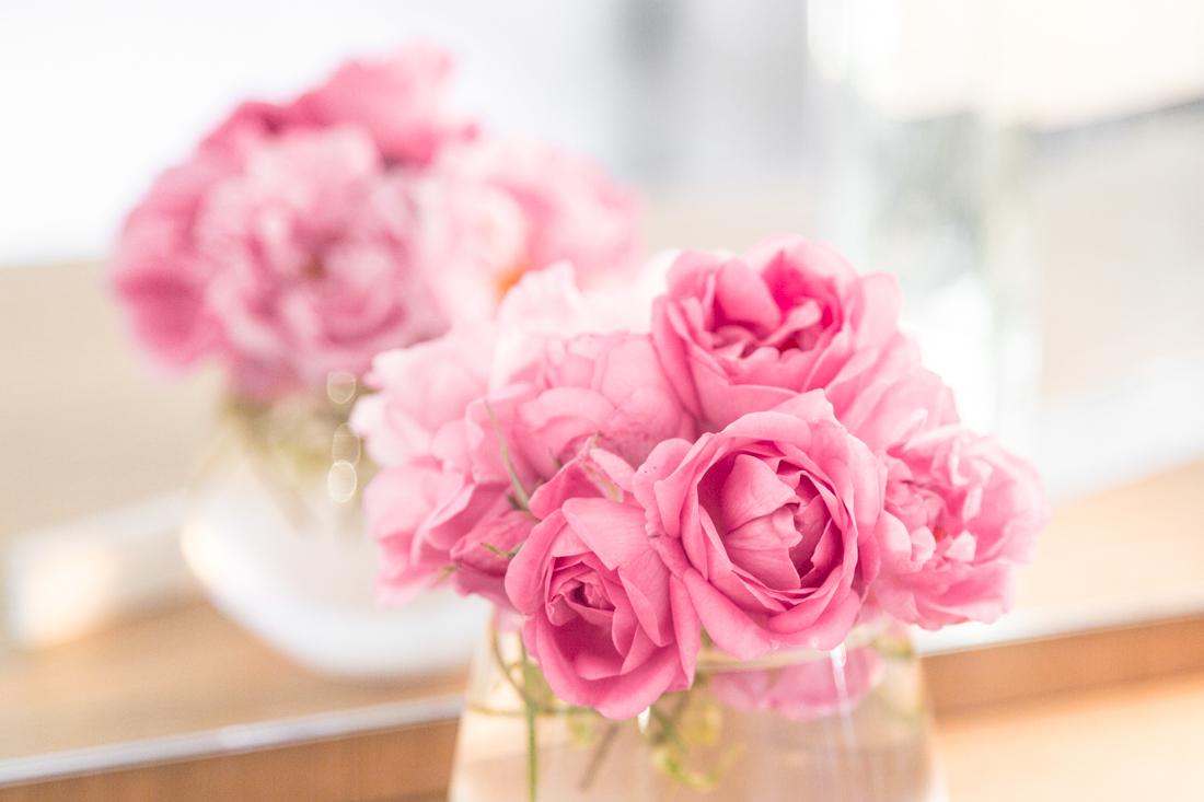 1100 chanel grasse copyright Pauline paulinefashionblog.com 5 La Rose de Mai de CHANEL