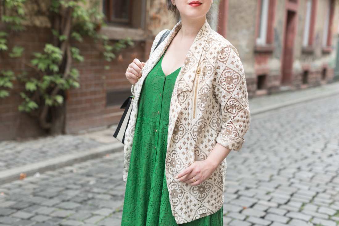 1100 look heimstone collection bloom veste Tichy dentelle robe java - copyright Pauline paulinefashionblog.com-6