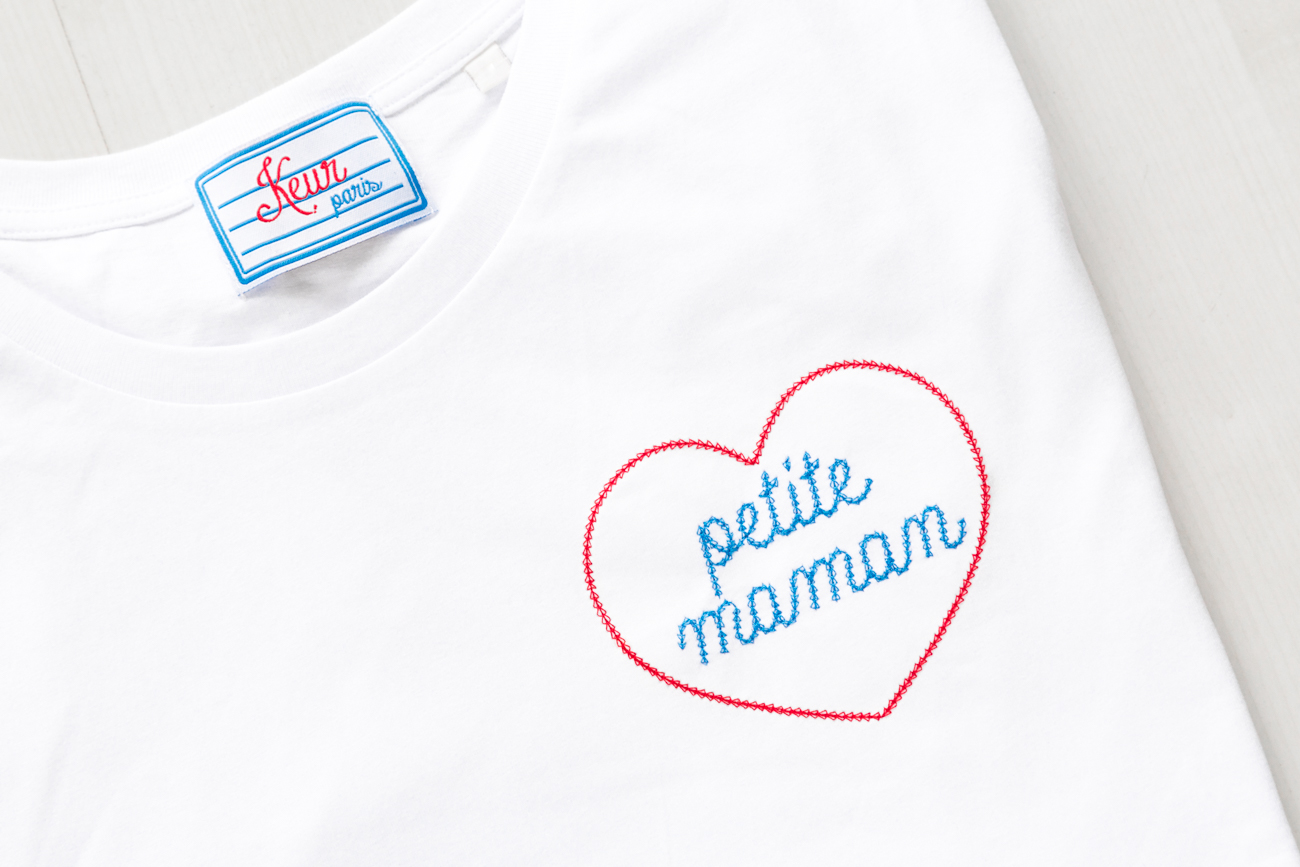 1300 idees cadeau fete des meres petite maman brandalley keur paris - copyright Pauline paulinefashionblog.com-1