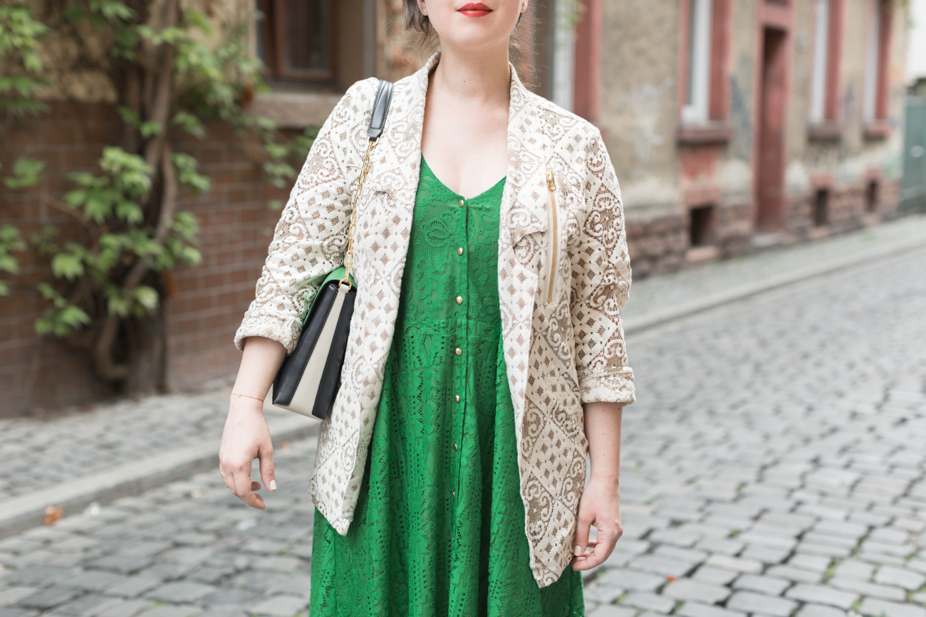 1300 look heimstone collection bloom veste Tichy dentelle robe java - copyright Pauline paulinefashionblog.com-1-2
