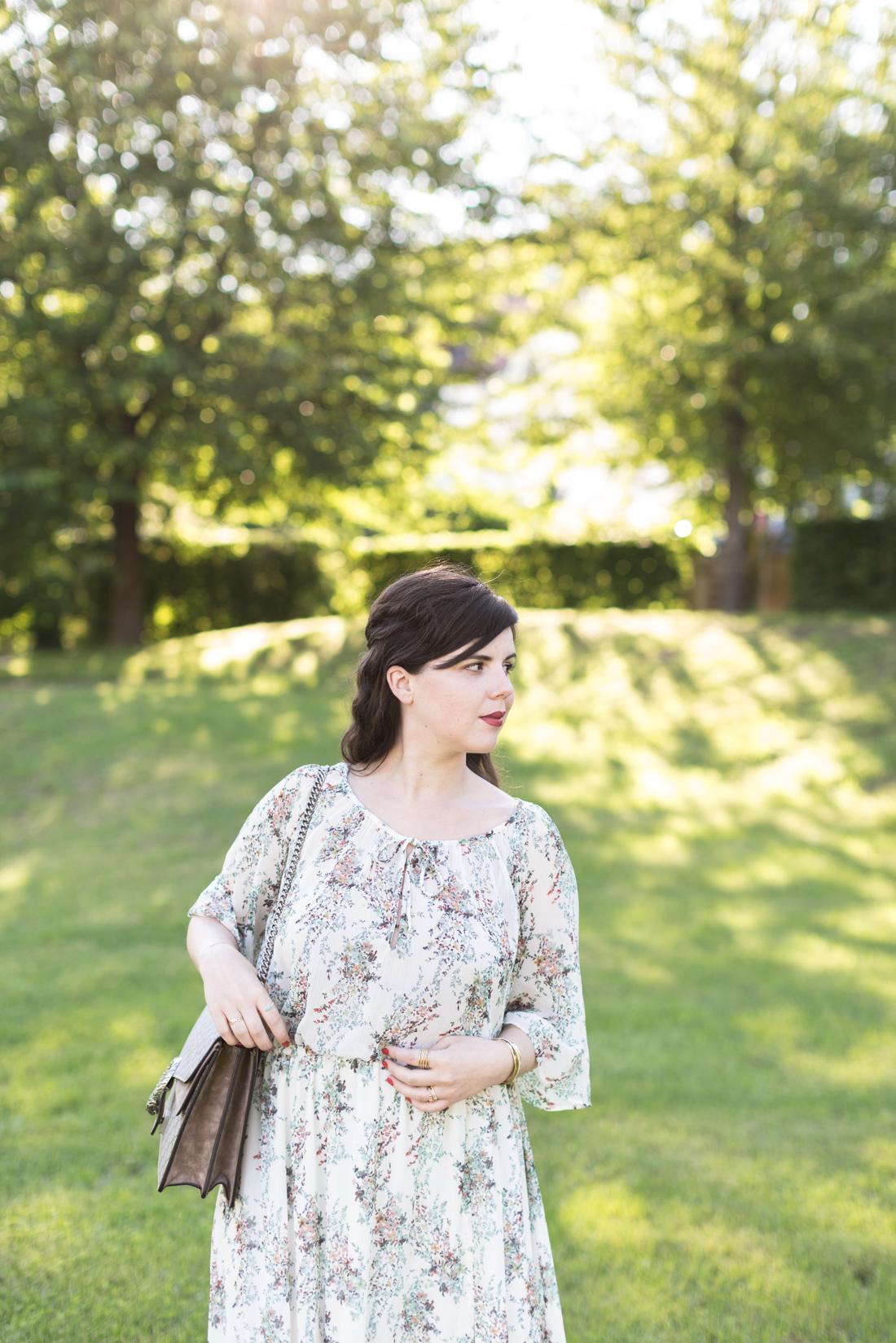 1100 robe ikks sac gucci dionysus espadrilles sezane - copyright Pauline paulinefashionblog.com-5