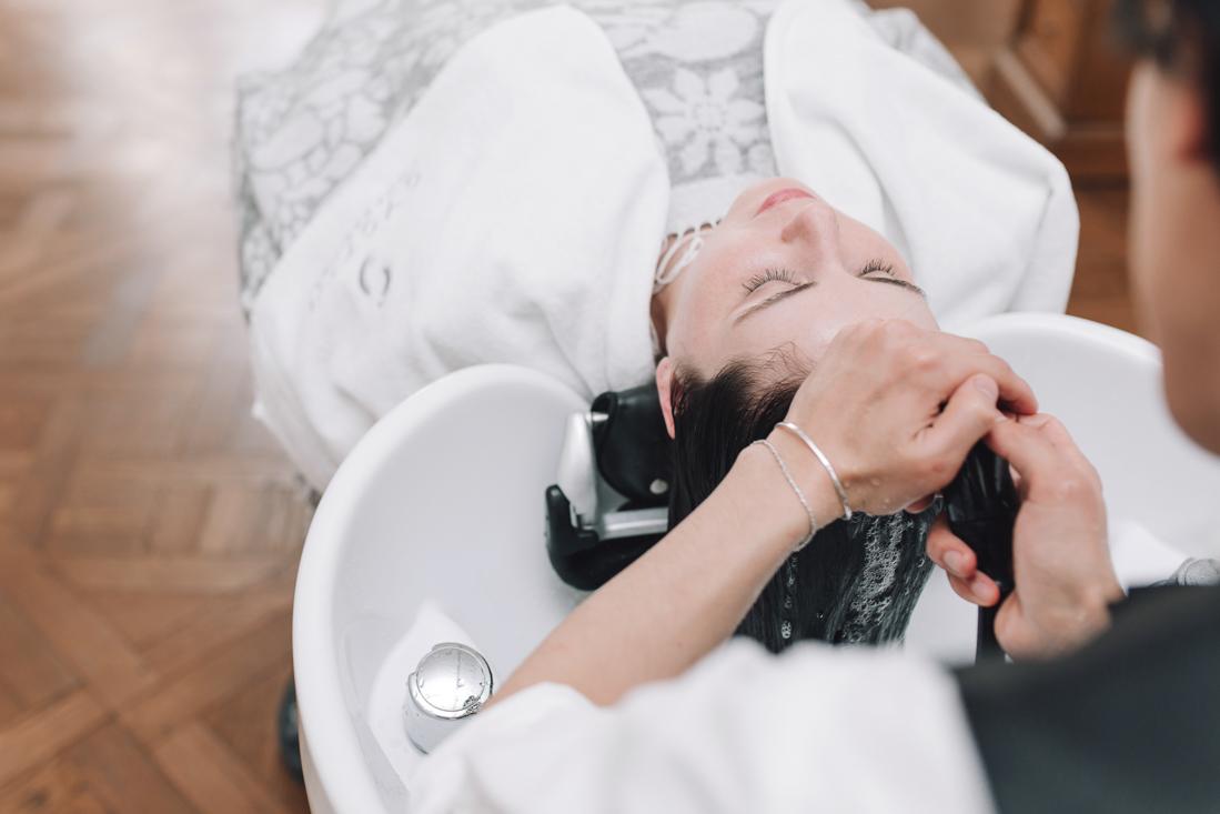 1100 system professional soin cheveux photos by lyloutte - copyright Pauline paulinefashionblog.com-14
