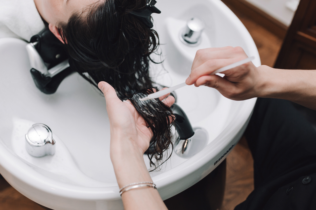 1100 system professional soin cheveux photos by lyloutte - copyright Pauline paulinefashionblog.com-21
