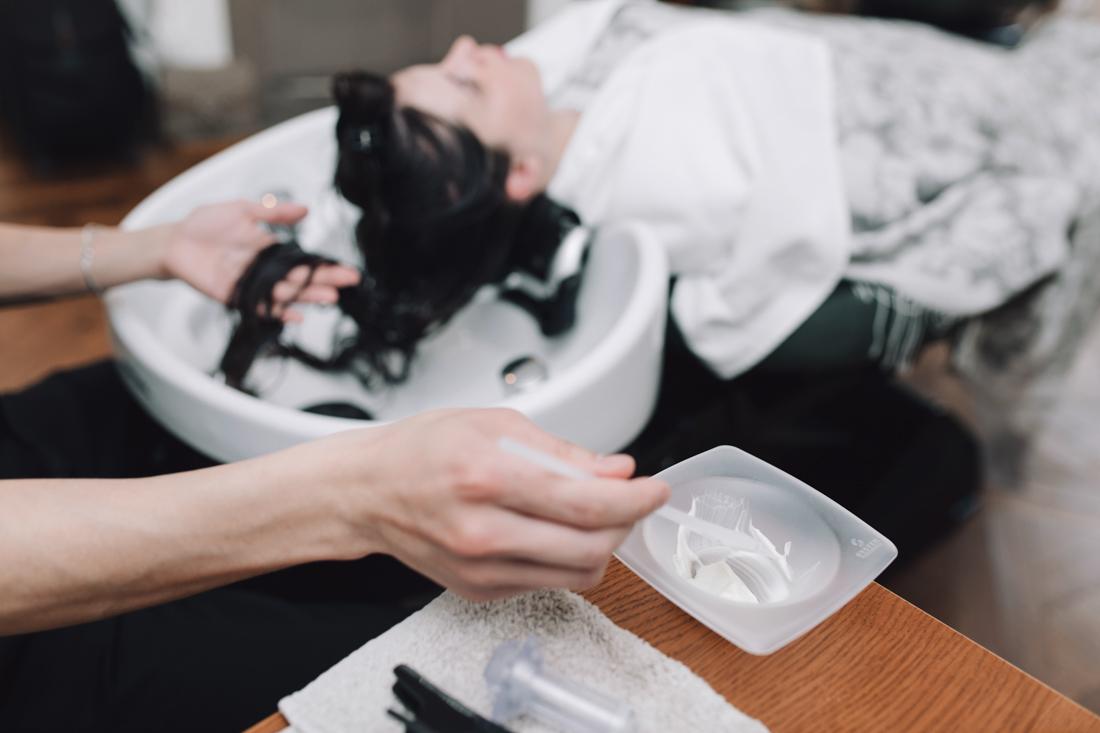 1100 system professional soin cheveux photos by lyloutte - copyright Pauline paulinefashionblog.com-22