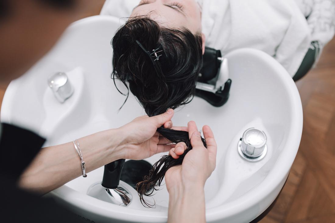 1100 system professional soin cheveux photos by lyloutte - copyright Pauline paulinefashionblog.com-23