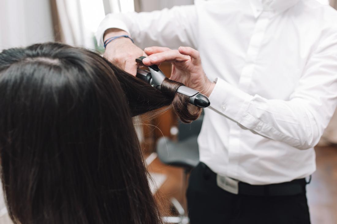 1100 system professional soin cheveux photos by lyloutte - copyright Pauline paulinefashionblog.com-30