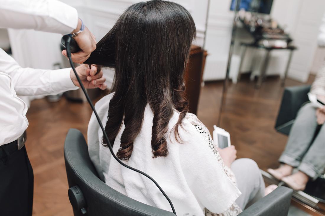 1100 system professional soin cheveux photos by lyloutte - copyright Pauline paulinefashionblog.com-31