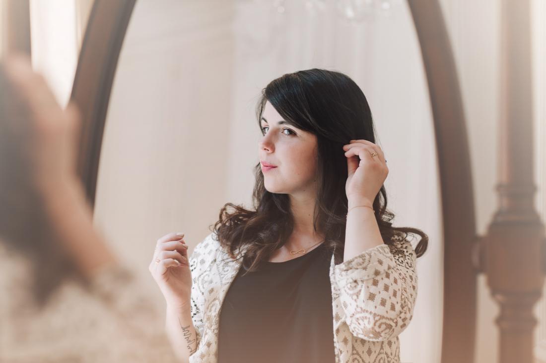 1100 system professional soin cheveux photos by lyloutte - copyright Pauline paulinefashionblog.com-33