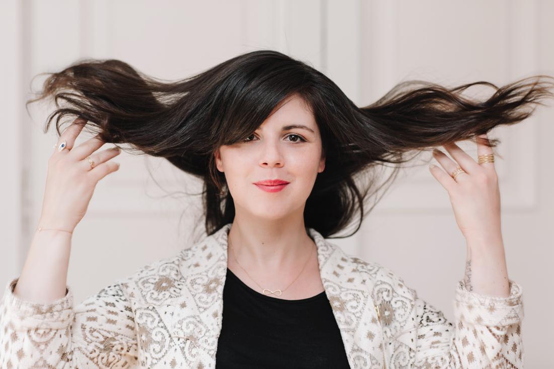1100 system professional soin cheveux photos by lyloutte - copyright Pauline paulinefashionblog.com-35