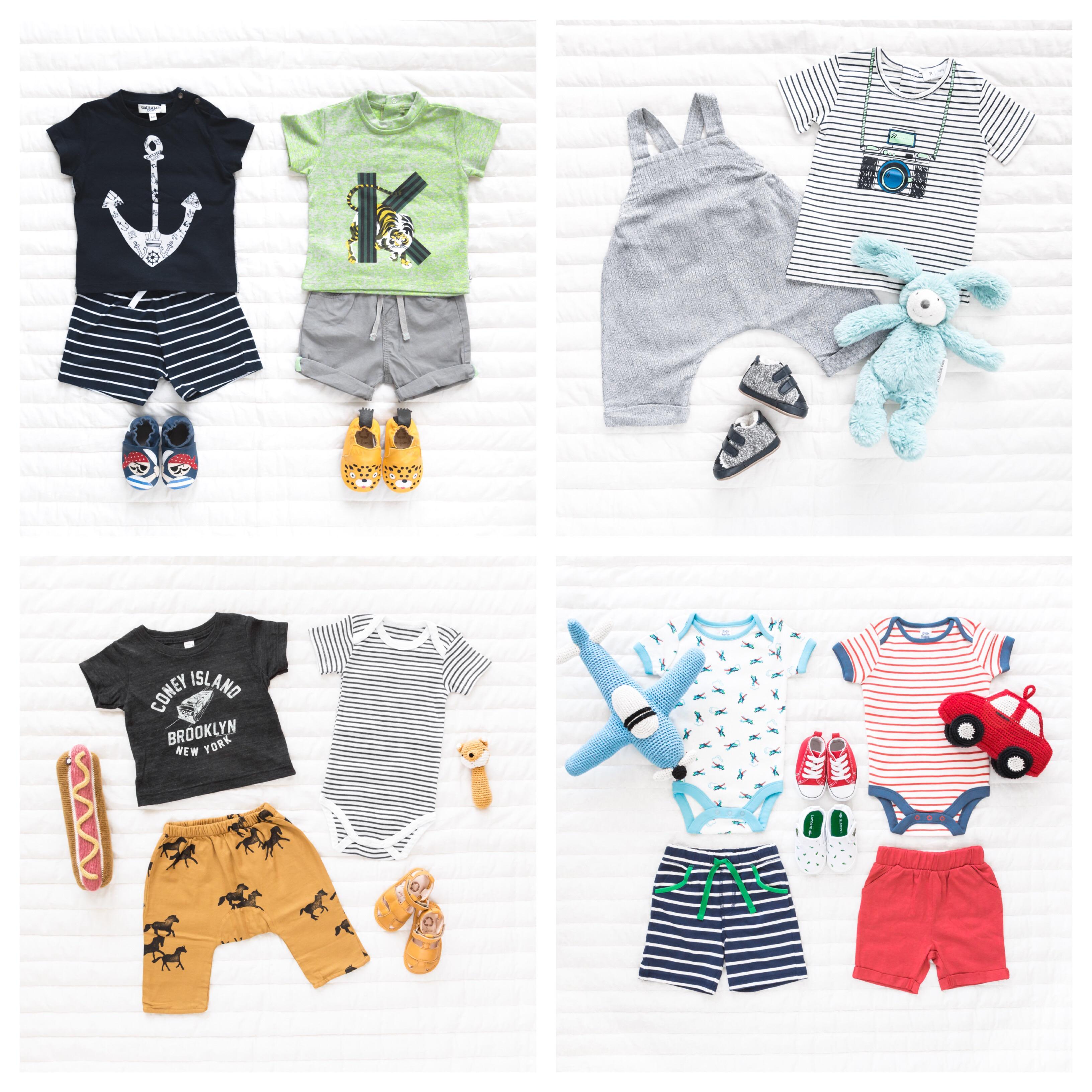 baby-look-blog-mode-bebe-enfant