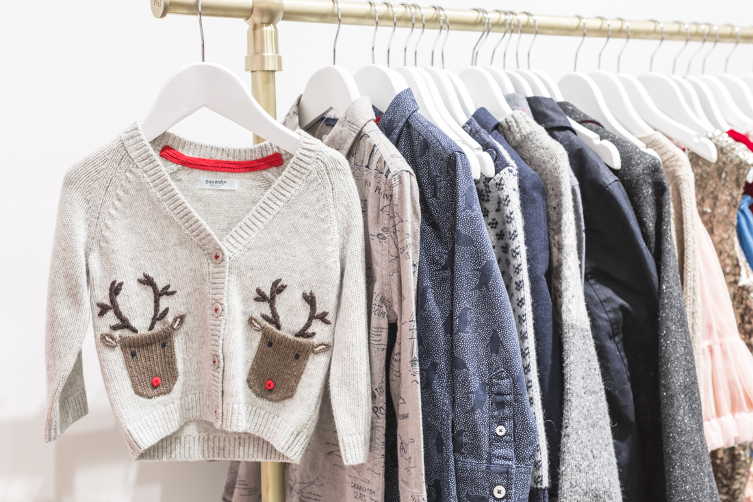 bodeninparis-presentation-collection-hiver-boden-copyright-pauline-paulinefashionblog-com-16