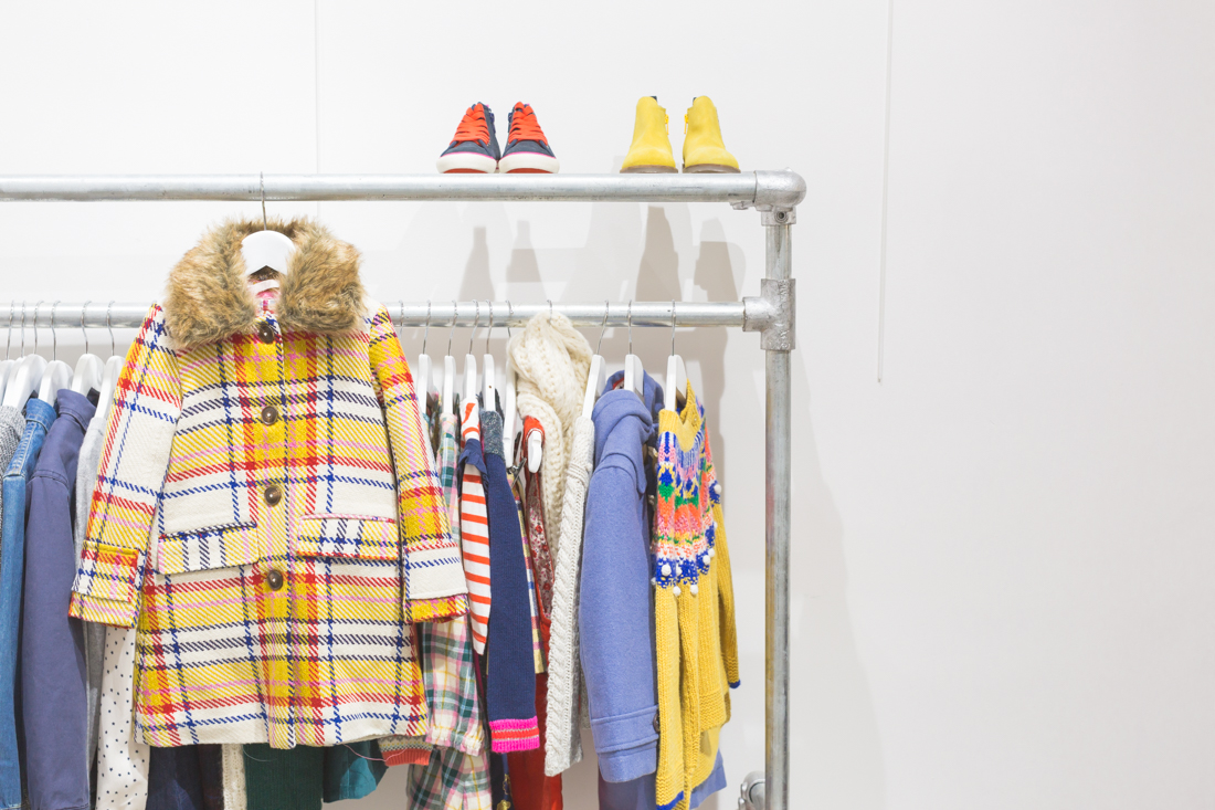 bodeninparis-presentation-collection-hiver-boden-copyright-pauline-paulinefashionblog-com-21