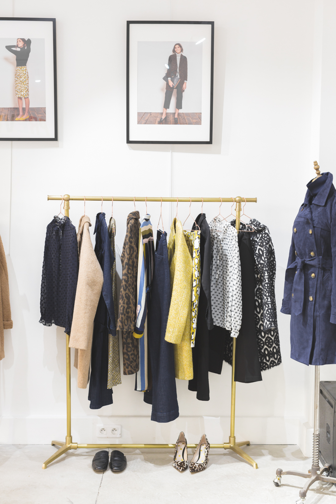 bodeninparis-presentation-collection-hiver-boden-copyright-pauline-paulinefashionblog-com-4
