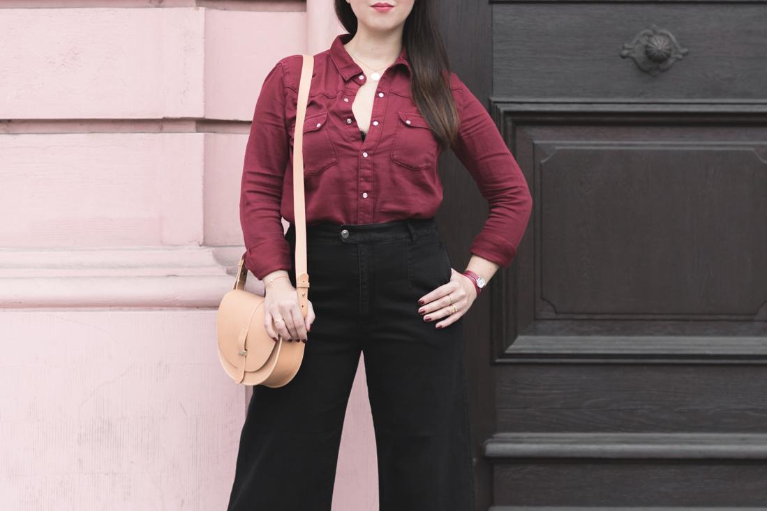 chemise-bridget-forever-bash-paris-copyright-pauline-paulinefashionblog-com-1
