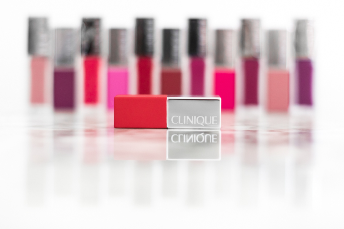 clinique pop matte liquid lipstick copyright Pauline paulinefashionblog.com 10 CLINIQUE POP MATTE   Concours !