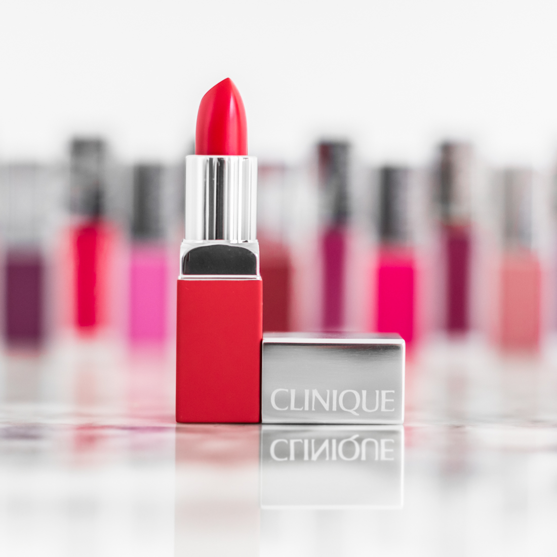 clinique pop matte liquid lipstick copyright Pauline paulinefashionblog.com 11 CLINIQUE POP MATTE   Concours !