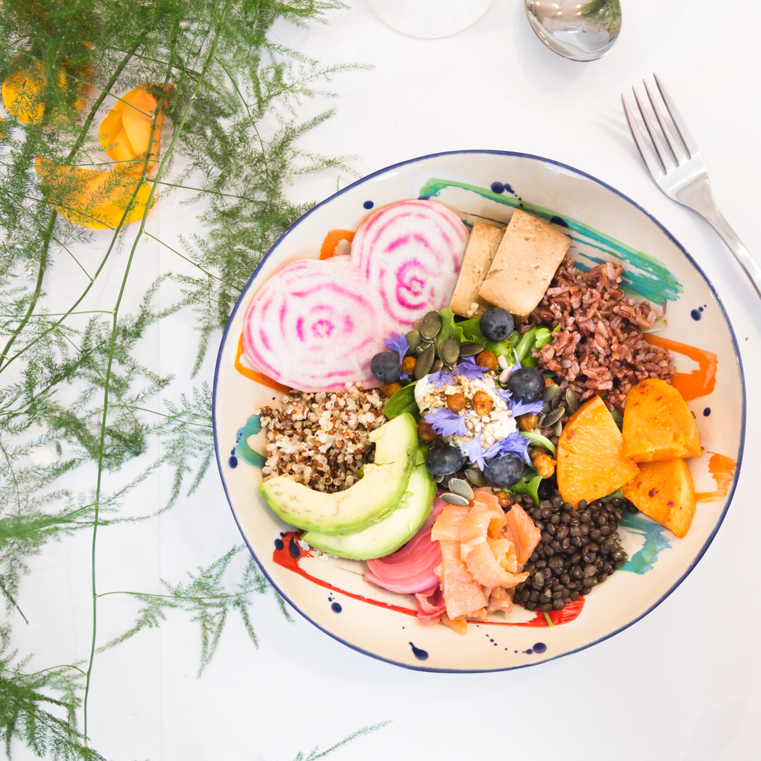 dejeuner-annelyse-chardon-buddha-bowl-baume-et-mercier-ma-petite-promesse-copyright-pauline-paulinefashionblog-com-4
