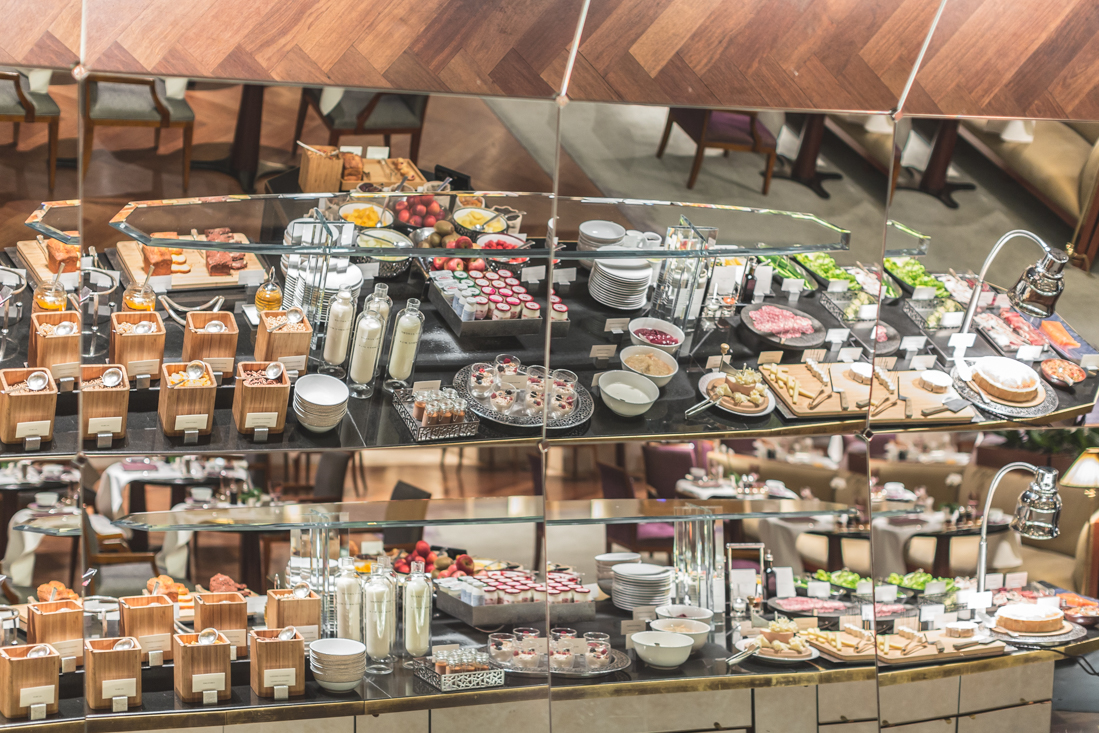 petit-dejeuner-breakfast-buffet-park-hyatt-paris-vendome-copyright-pauline-paulinefashionblog-com-6