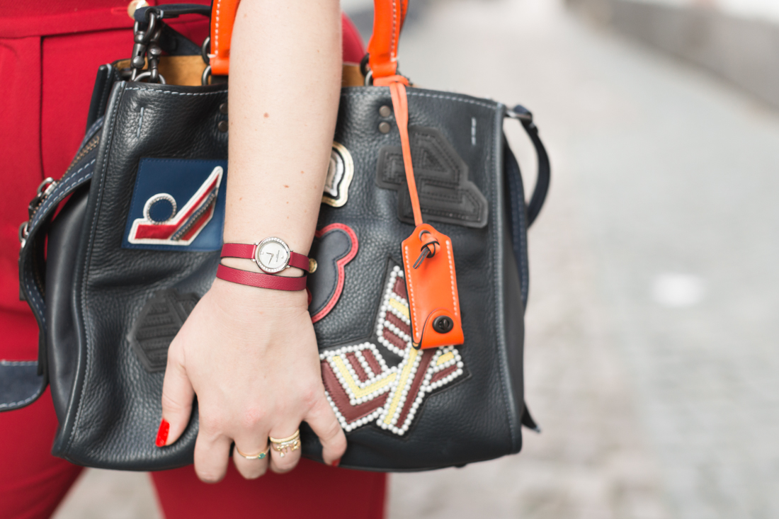 varsity-rogue-bag-coach-new-york-red-jumpsuit-valentina-sezane-marine-copyright-pauline-paulinefashionblog-com-11
