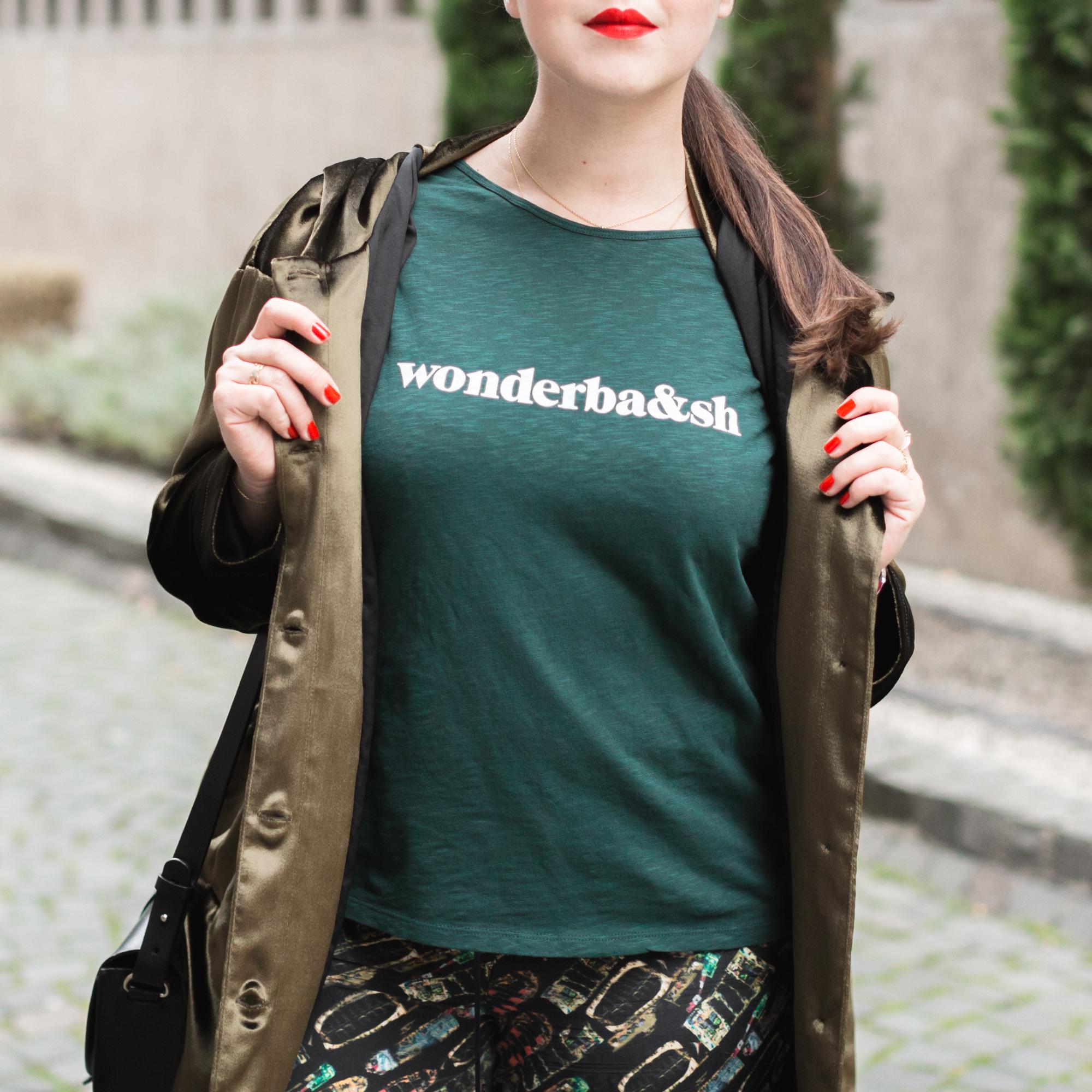2000-wonderbash-parka-ikks-velours-pantalon-heimstone-copyright-pauline-paulinefashionblog-com-1