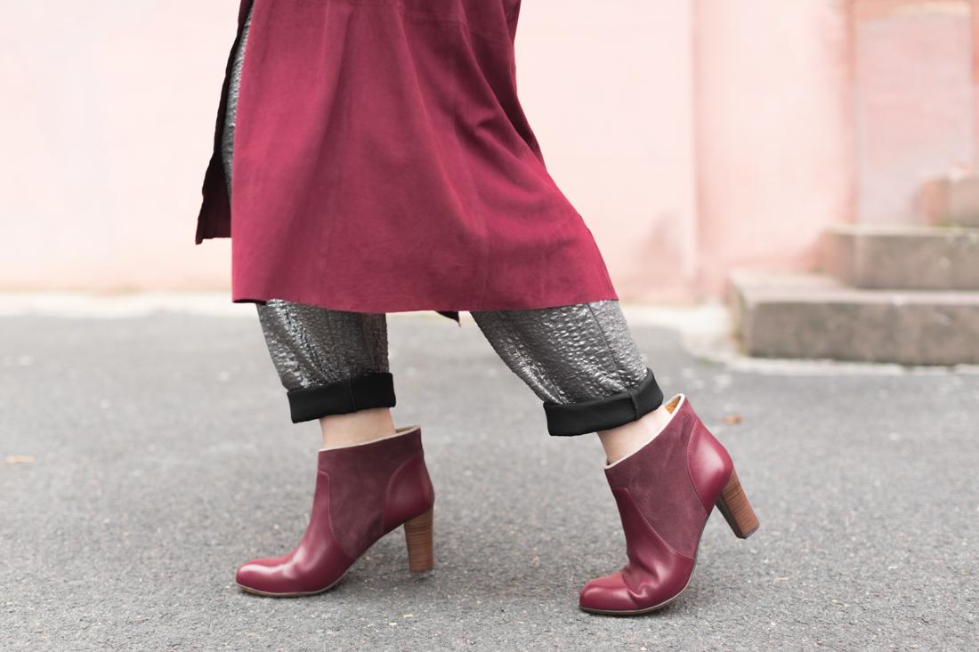 look-bordeaux-sezane-dentelle-pantalon-argent-sac-swagger-coach-bag-boots-eponyme-copyright-pauline-paulinefashionblog-com-8