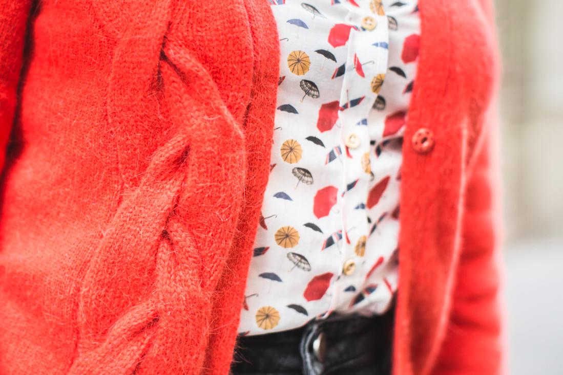 sezane-chemise-imprimee-valentina-curry-copyright-pauline-paulinefashionblog-com-2