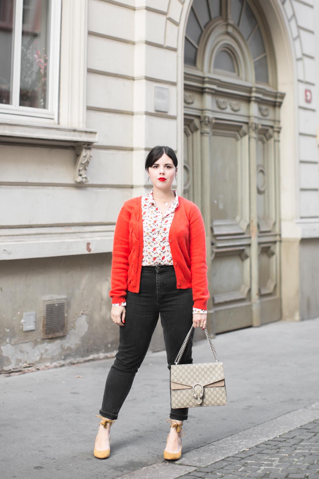 sezane-chemise-imprimee-valentina-curry-copyright-pauline-paulinefashionblog-com-4