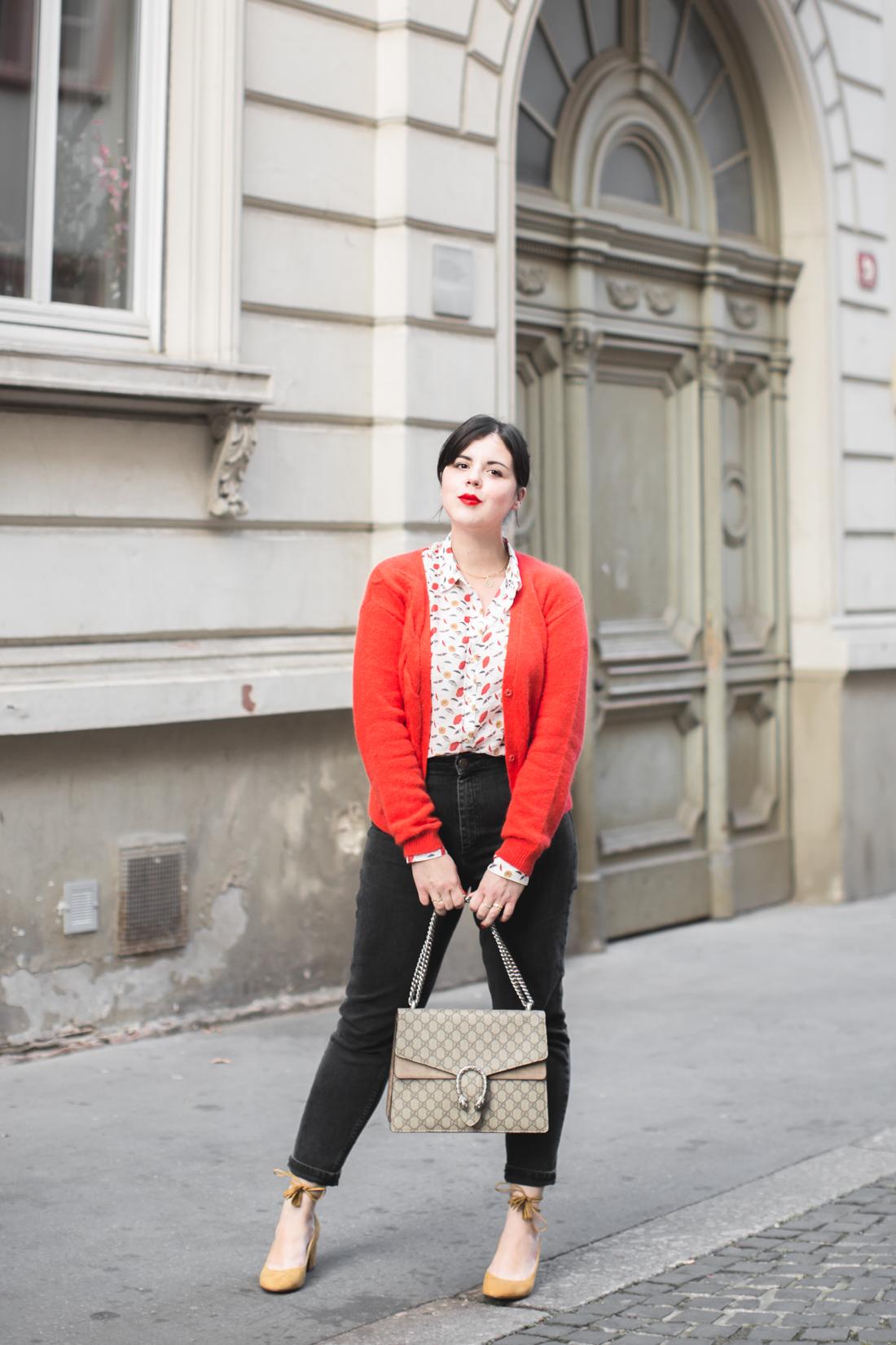 sezane-chemise-imprimee-valentina-curry-copyright-pauline-paulinefashionblog-com-6