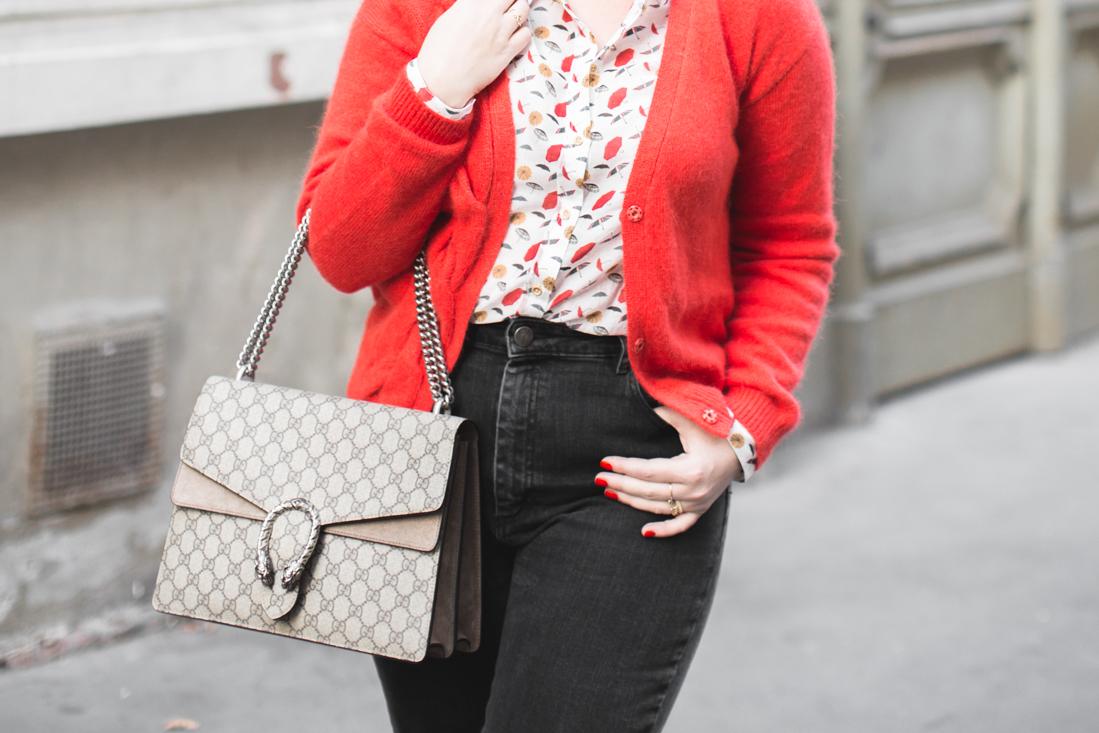 sezane-chemise-imprimee-valentina-curry-copyright-pauline-paulinefashionblog-com-7