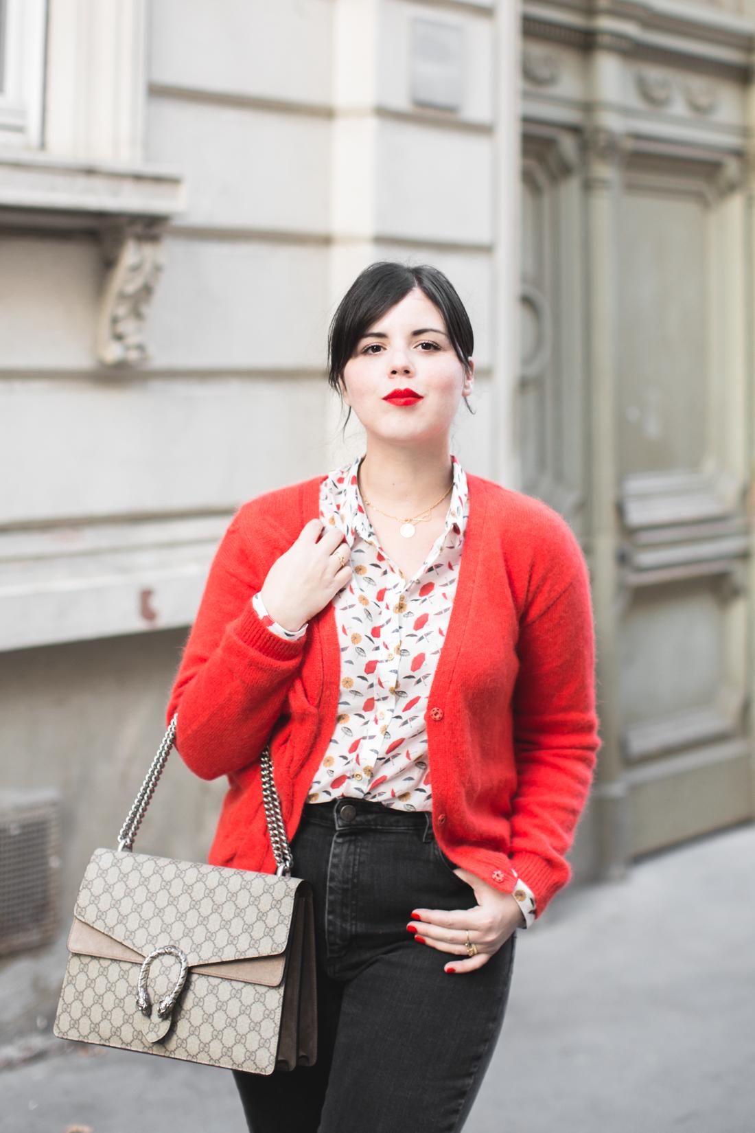 sezane-chemise-imprimee-valentina-curry-copyright-pauline-paulinefashionblog-com-8