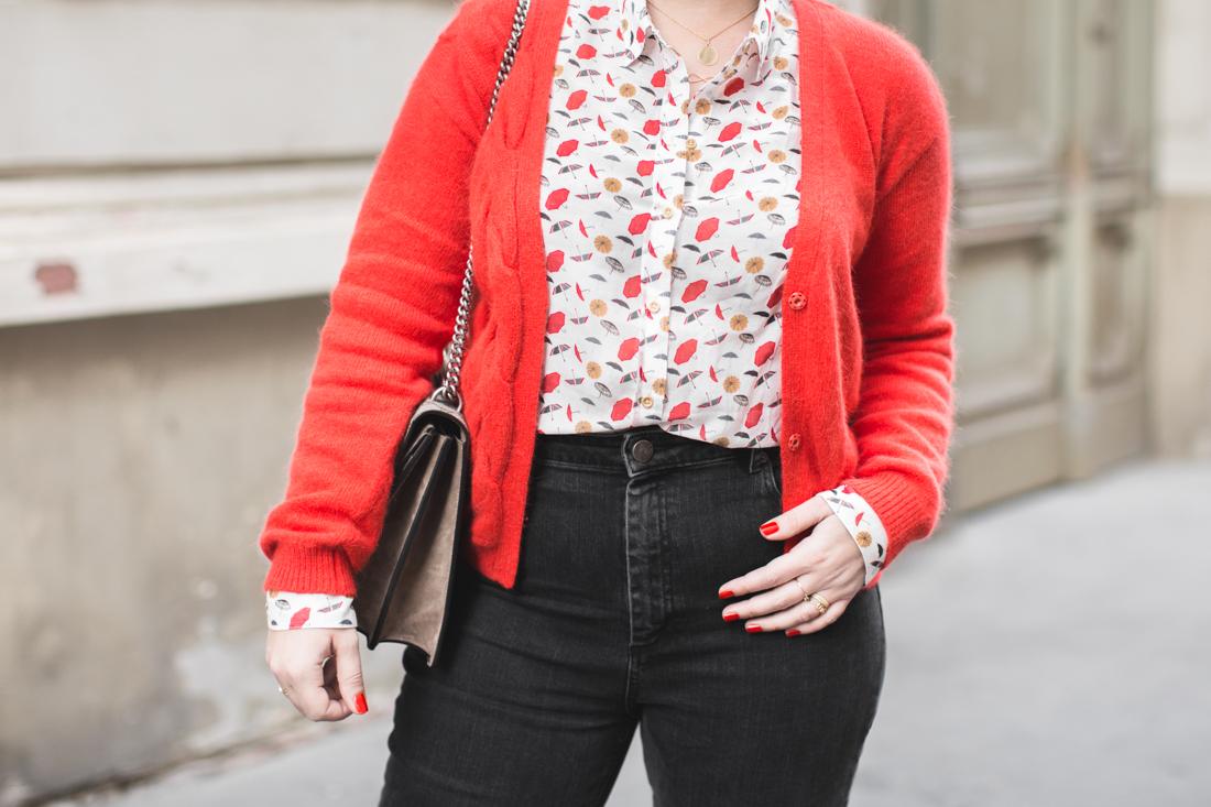 sezane-chemise-imprimee-valentina-curry-copyright-pauline-paulinefashionblog-com-9