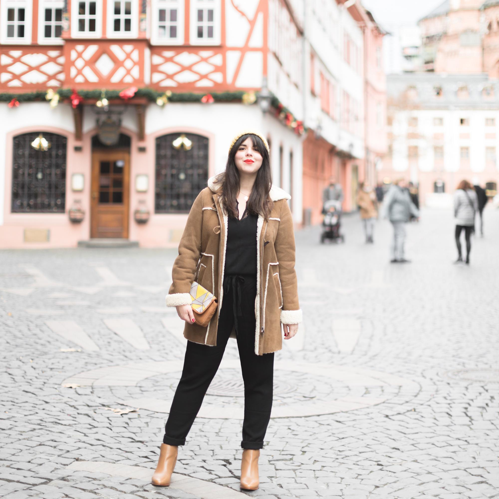 1insta_comptoir_des_cotonniers_peau_lainee_copyright_pauline_fashionblog_blog_mode-1