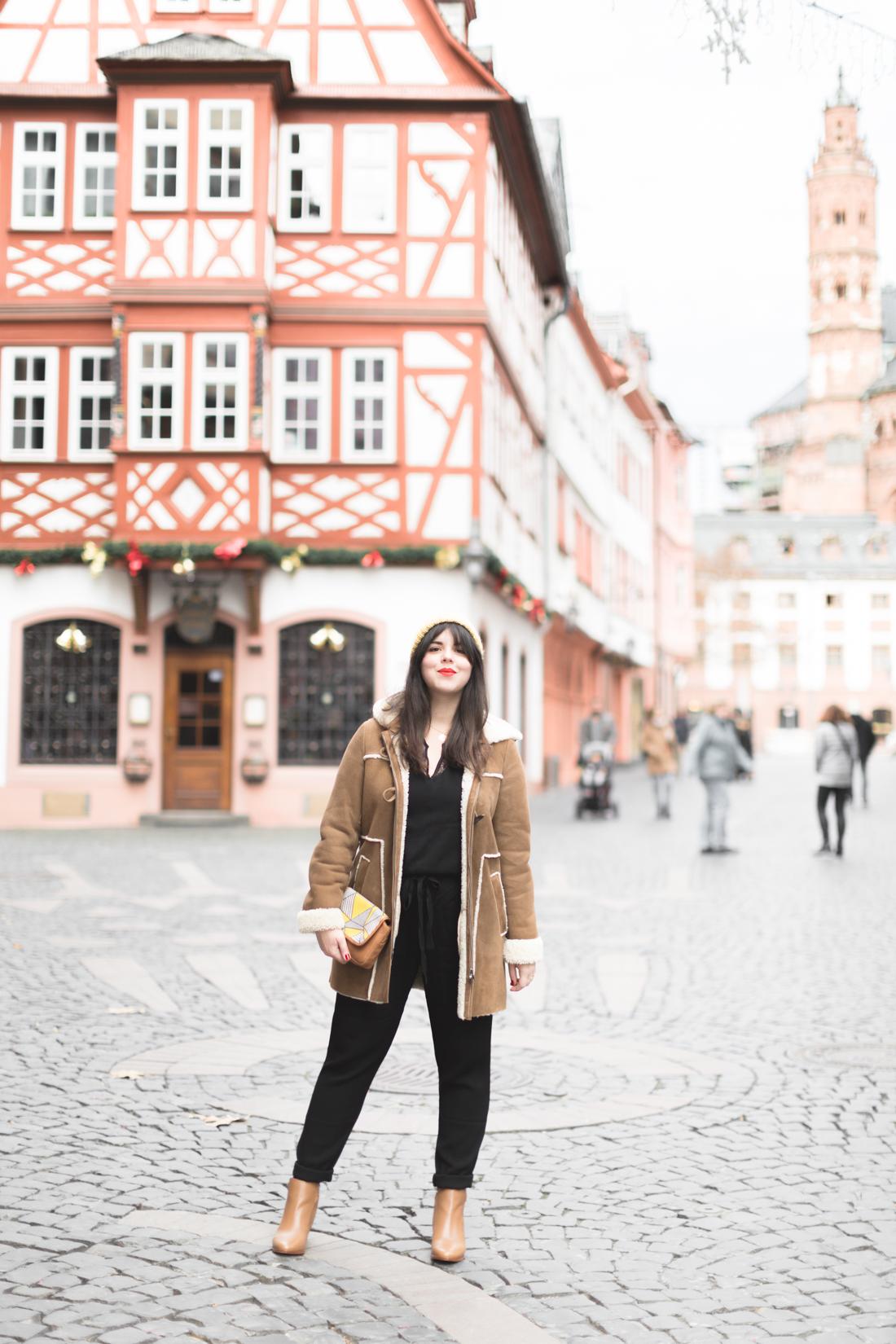 comptoir_des_cotonniers_peau_lainee_copyright_pauline_fashionblog_blog_mode-1