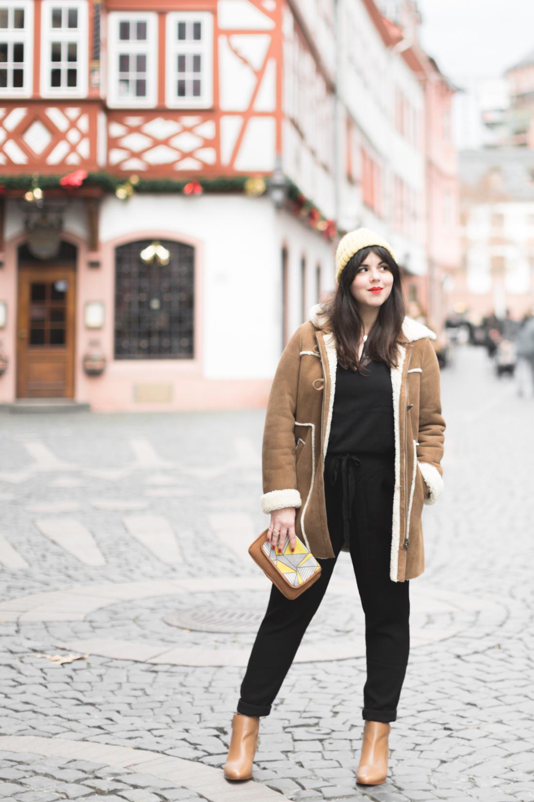 comptoir_des_cotonniers_peau_lainee_copyright_pauline_fashionblog_blog_mode-2