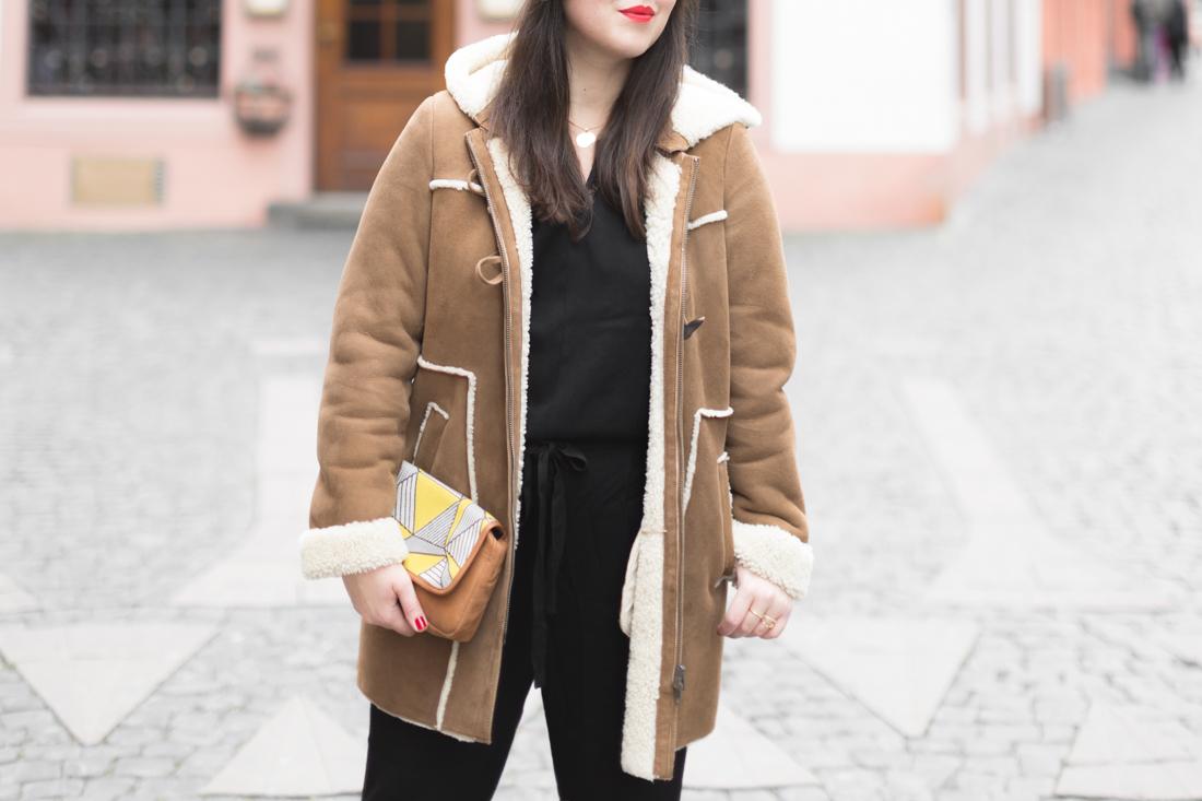comptoir_des_cotonniers_peau_lainee_copyright_pauline_fashionblog_blog_mode-4