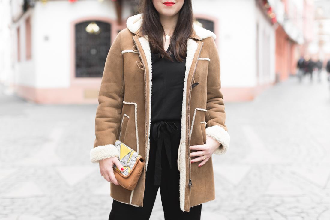 comptoir_des_cotonniers_peau_lainee_copyright_pauline_fashionblog_blog_mode-6