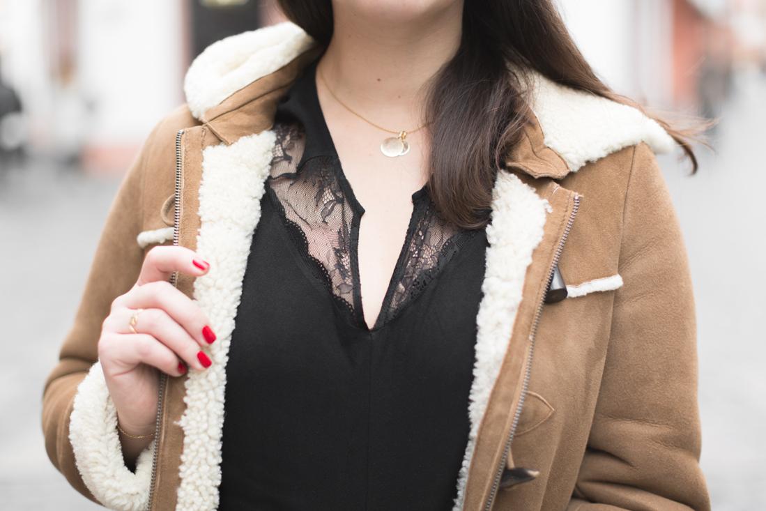 comptoir_des_cotonniers_peau_lainee_copyright_pauline_fashionblog_blog_mode-8